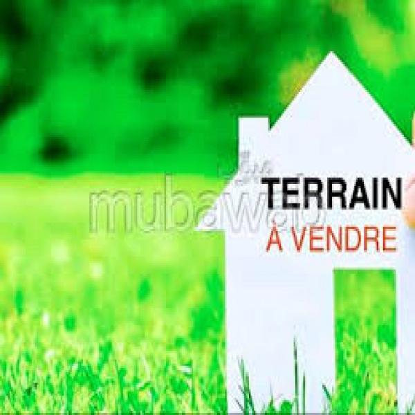 Offres de vente Terrain Grisy-les-Plâtres 95810