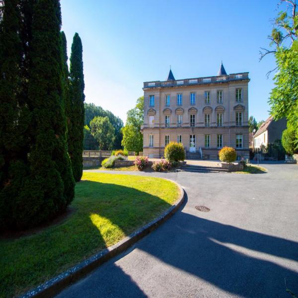 Offres de location Appartement Grisy-les-Plâtres 95810
