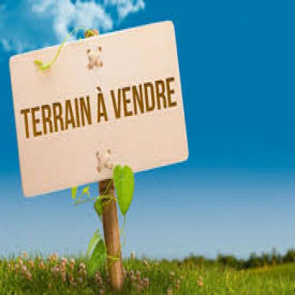 Offres de vente Terrain Nesles-la-Vallée 95690