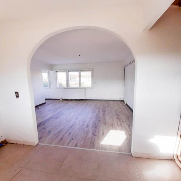 Offres de vente Appartement
