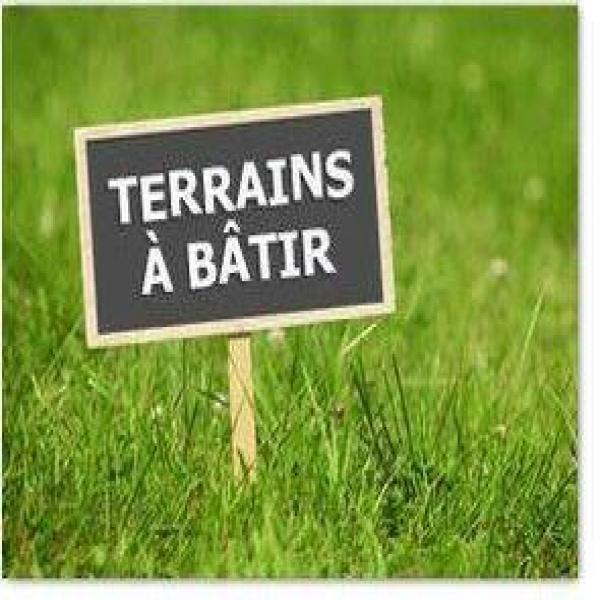 Offres de vente Terrain Champagne-sur-Oise 95660