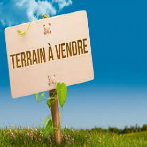 Offres de vente Terrain Cormeilles-en-Vexin 95830